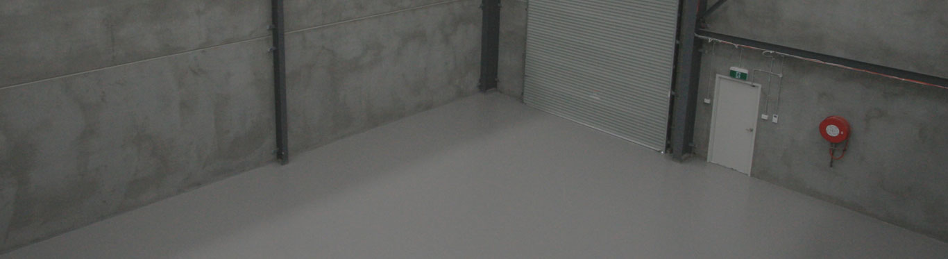 INEX FLOOR Clear Sealers