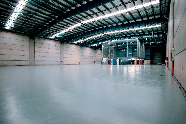 About concrete protection