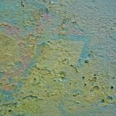Guide To Concrete Protective Coatings and Sealers